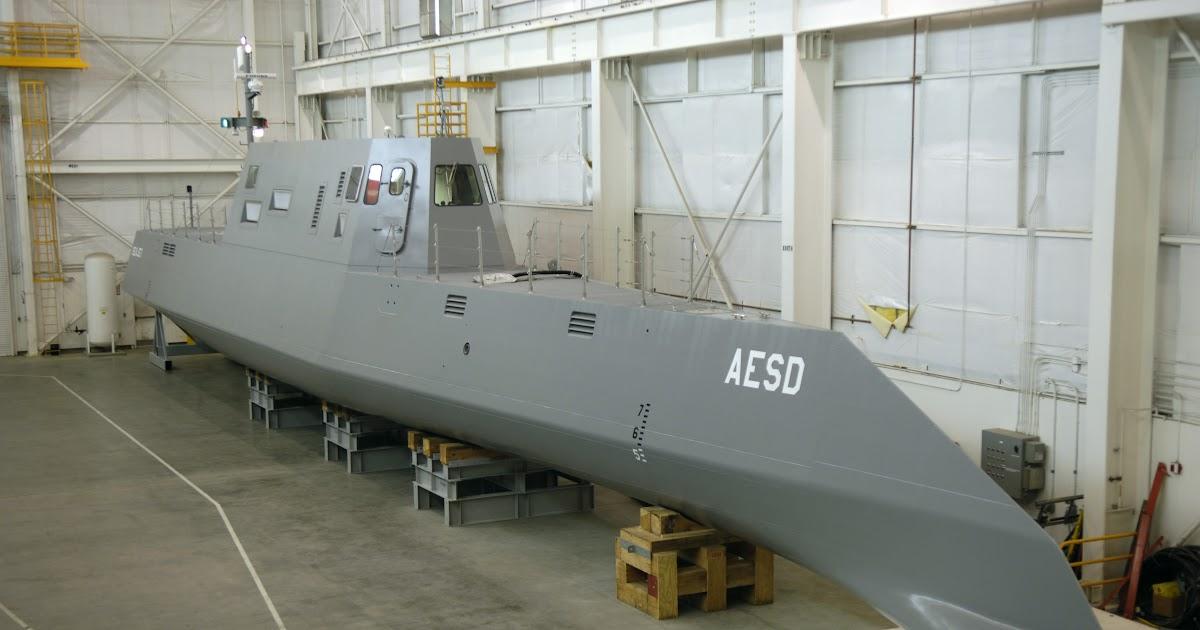 SAIL: Get Scratch built model boat plans