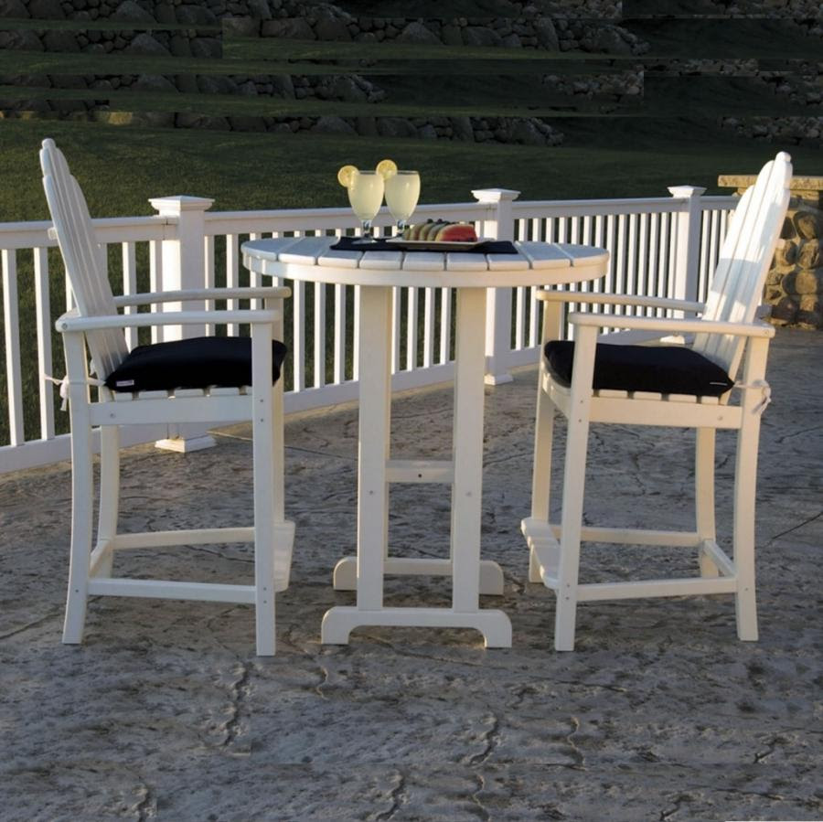 Easy Simple Wholesale Adirondack Beach Chair Frame
