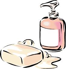 Perjalanan Skincare (Sabun Wajah) dengan Jerawat
