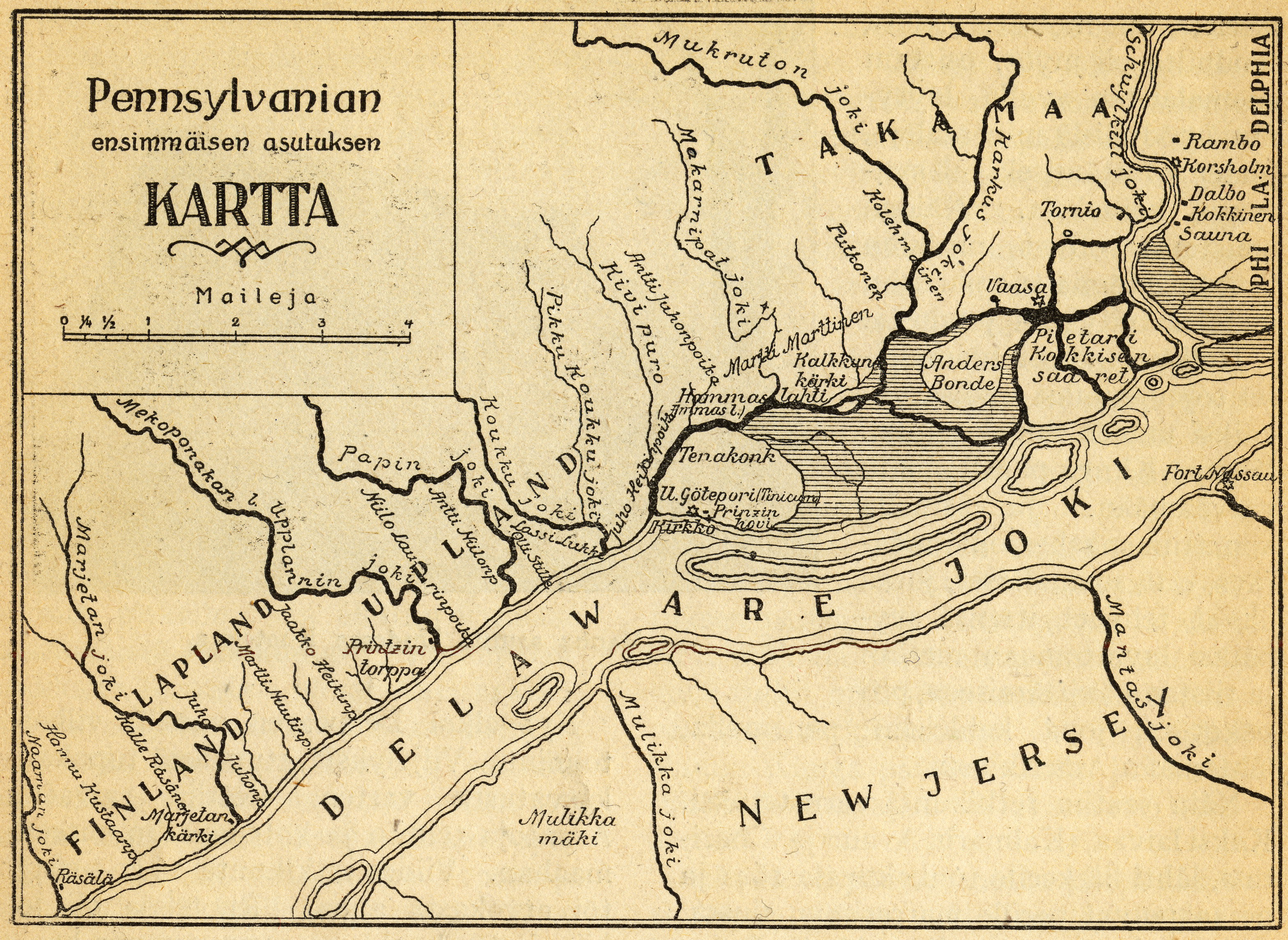 http://upload.wikimedia.org/wikipedia/commons/5/51/Pennsylvania_First_colonization_map.jpg