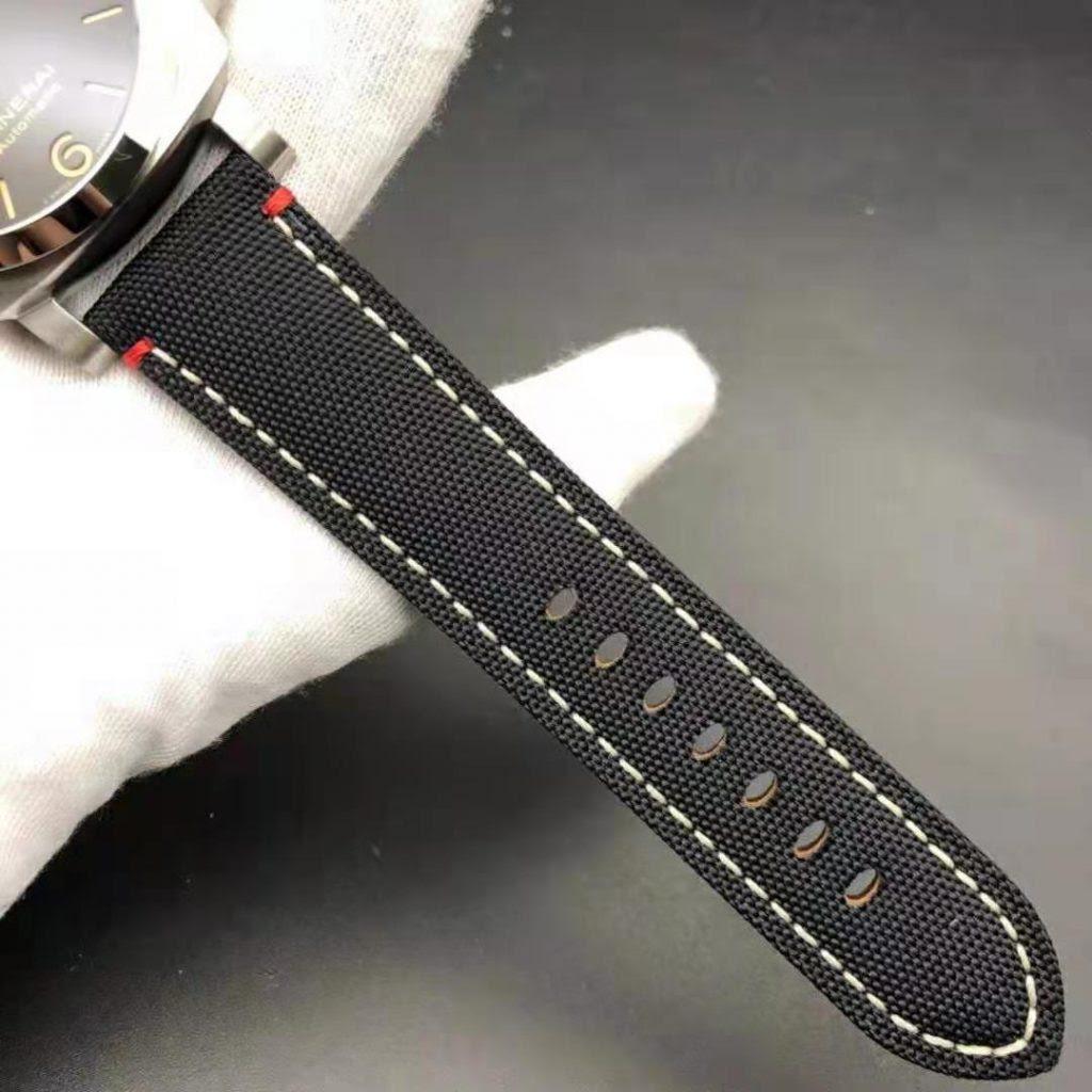 PAM 1025 Nylon Strap