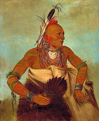 File:Osage warrior.jpg