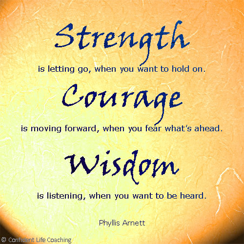 Quotes About Courage And Strength 151 Quotes