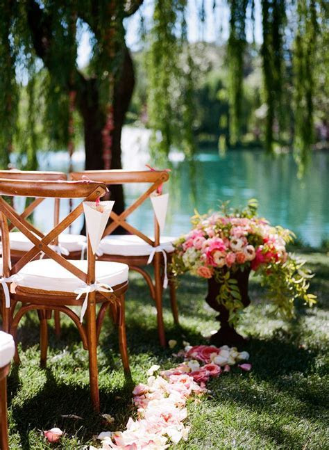Aisle Style: a collection of Weddings ideas to try