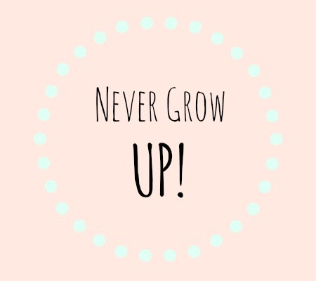Quotes About Growing Up Short 53 Quotes