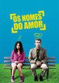 Os Nomes do Amor | filmes-netflix.blogspot.com