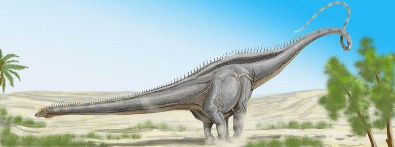 File:SeismosaurusDB.jpg