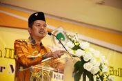 Golkar Segera Bahas Pemilihan Gubernur Jabar dengan PDI-P