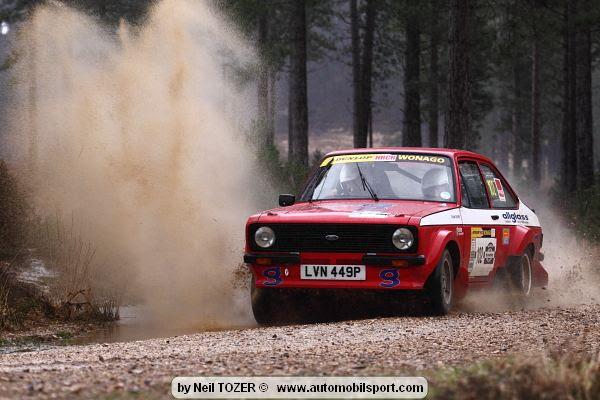 Rallye Sunseeker BRC 823.JPG