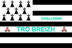 challenge_tro_breizh