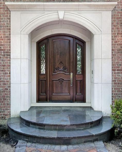 general main door designs main door door home door