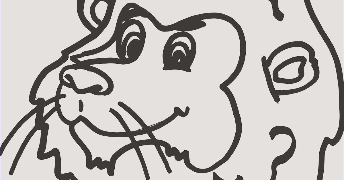 ausdrucken ausmalbilder tiere bauernhof