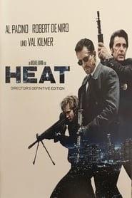 Heat Stream Deutsch