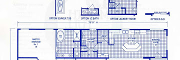 Mobile Homes Floor Plans And Prices
