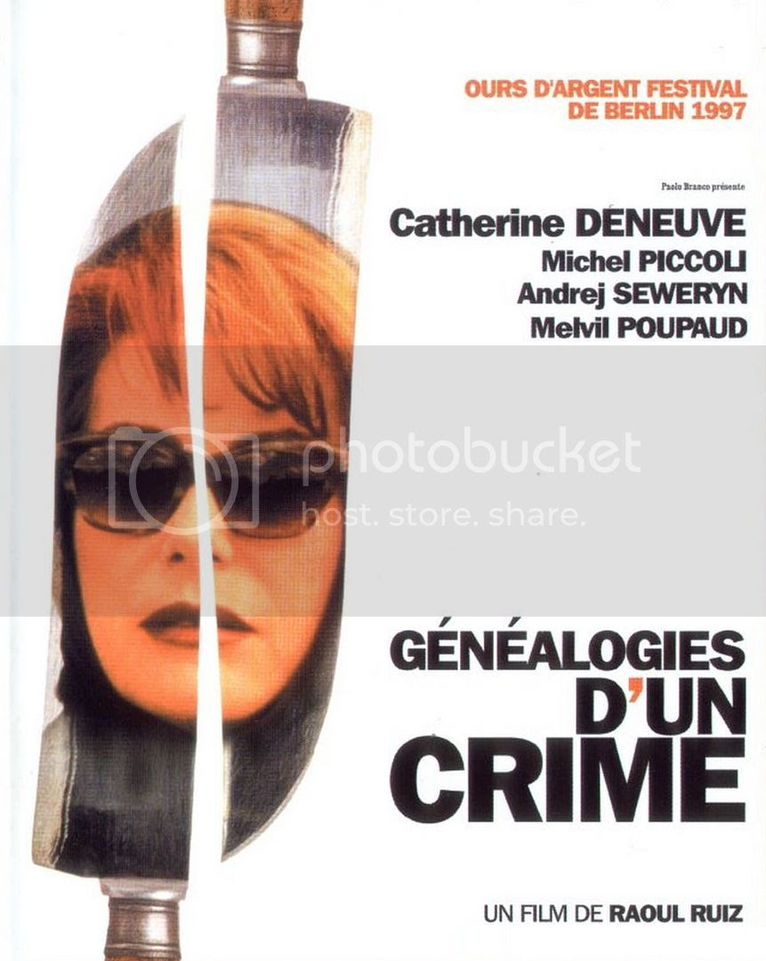photo 12aff_genealogies_crime-.jpg