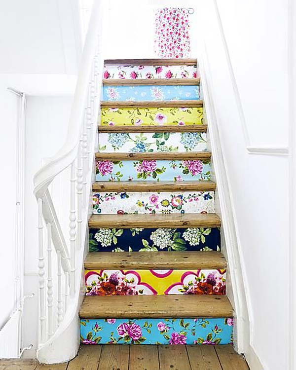 AD-Stair-Risers-Decor-16