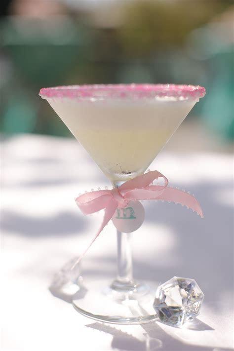 Wedding Cake Martini Smirnoff Birthday Cake Vodka