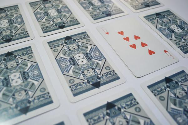 OwlPlayingcards