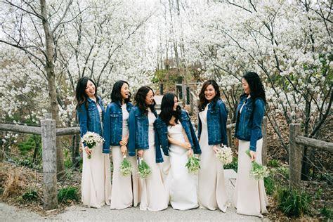 wedding etiquette tips  bridal party brides