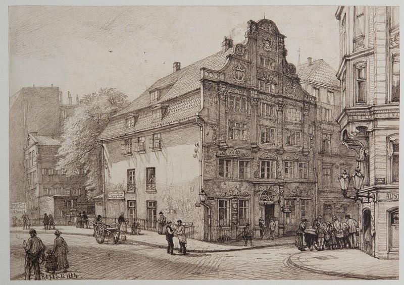 File:HH-Riefesell-32-Alte-Gröningerstraße--20-20-07-1884.JPG