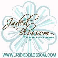 Jaded Blossom