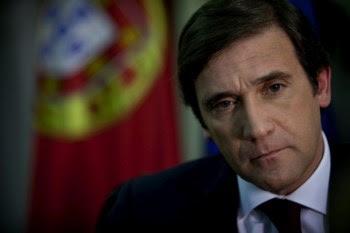 <p>Medida do Governo de Passos Coelho não abrange função pública</p>