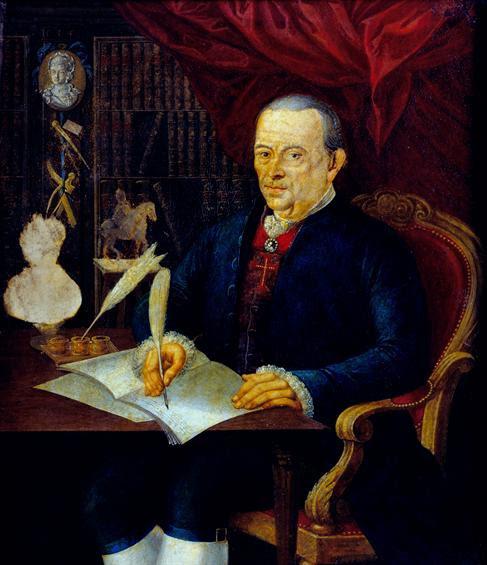 Ficheiro:Retrato de Joaquim Machado de Castro.jpg