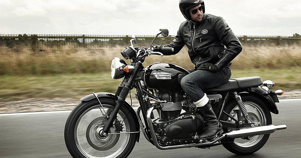 Craigslist Harley Davidson Motorcycles For Sale By Owner