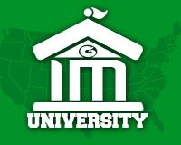 IM University