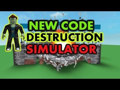 All Codes In Roblox   StrucidCodes.com
