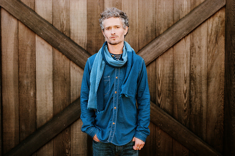 314-unionmade-2013-fallwinter-indigo-lookbook-22