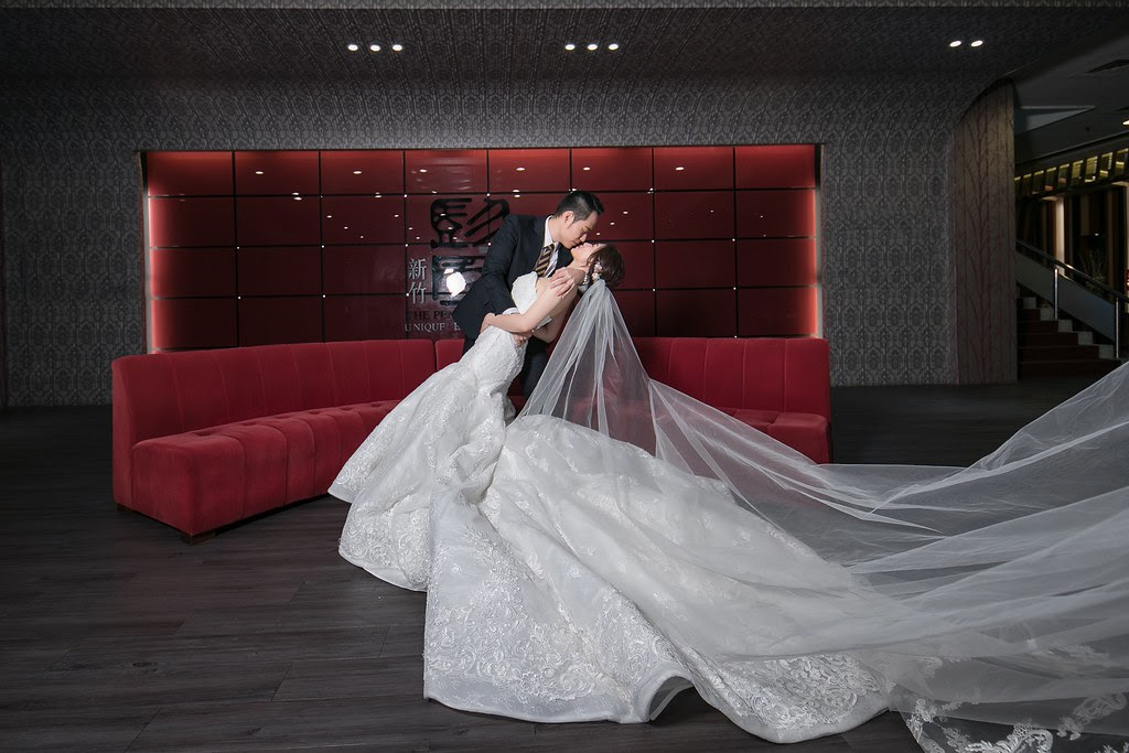 126彭園類婚紗
