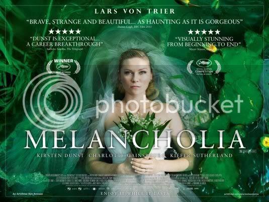Melacholia