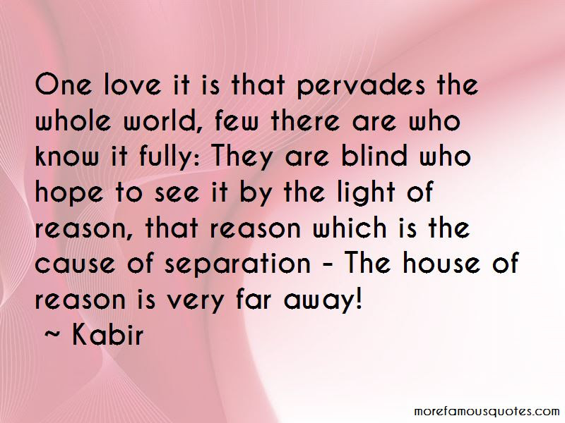 Quotes About Separation In Love Top 49 Separation In Love Quotes