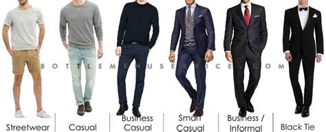 What Shoes Should A Man Wear To A Nightclub