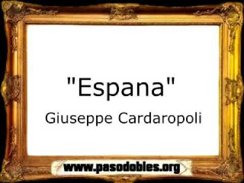 Giuseppe Cardaropoli