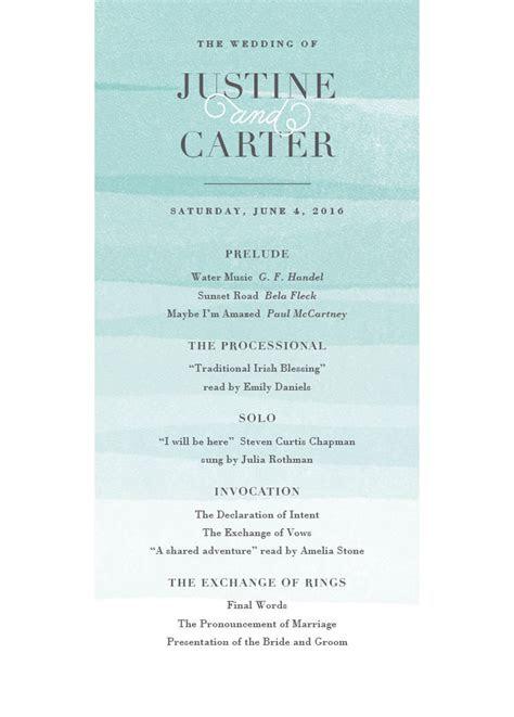 traditional wedding invitation wording marina gallery