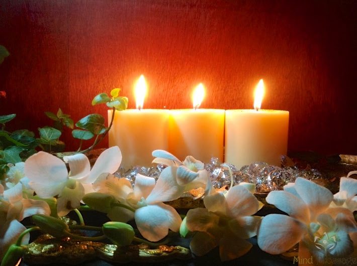 Mind Prossage Spa - Thai Massage Therapists in Corona del ...