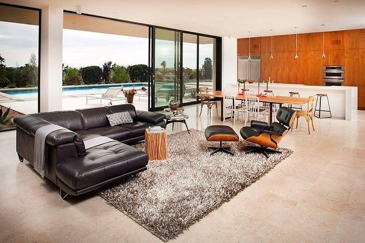 Living room design #71