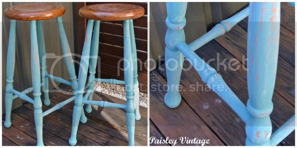 photo barstools3_zpse67aab38.jpg