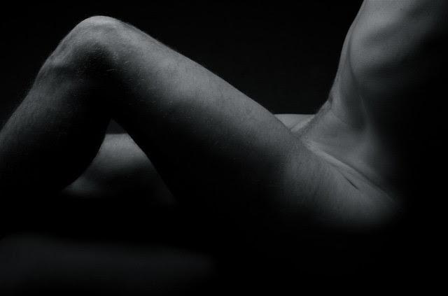Body Cartography 21