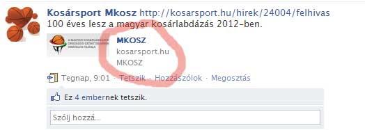 Mkosz_alap