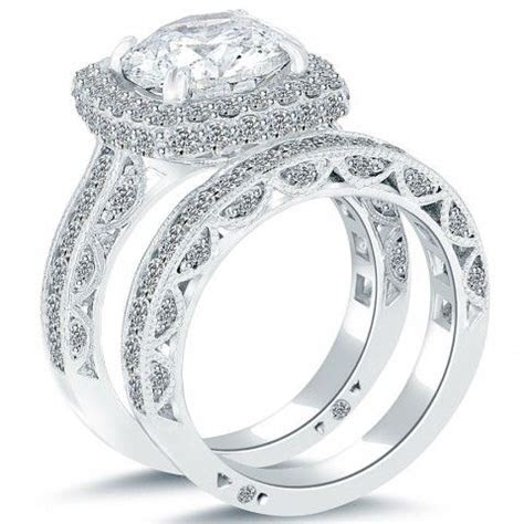 364 best Past Present Future Diamond Rings images on