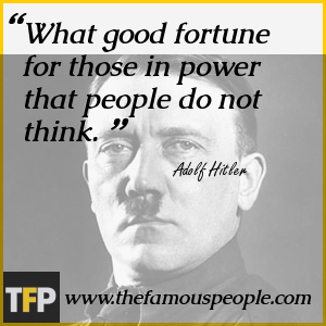 http://www.thefamouspeople.com/profiles/images/adolf-hitler/quotes/148619.png