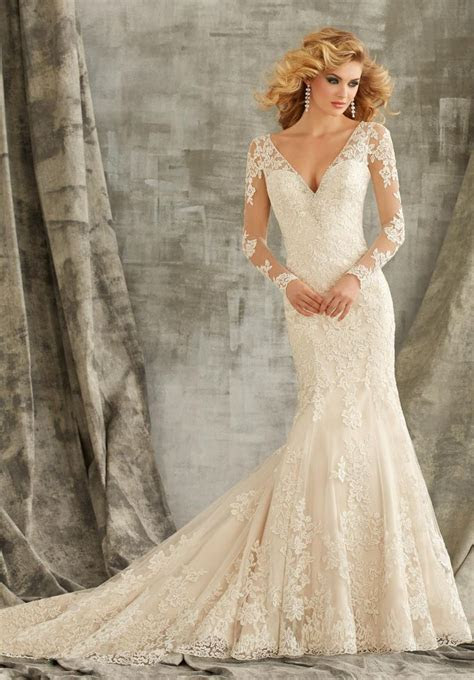 17 Best ideas about Petite Wedding Dresses on Pinterest