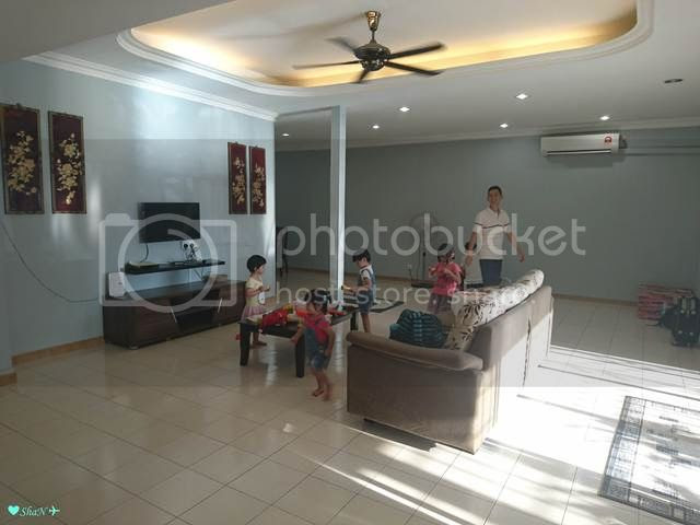 photo IPOH 7_zps5xg4fi3s.jpg