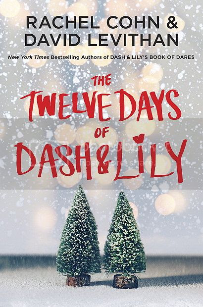 photo The Twelve Days of Dash amp Lily_zpsm3vcpr24.jpg