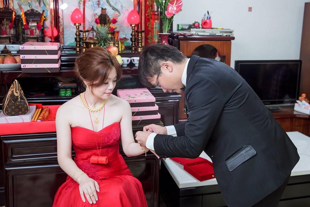 014訂婚婚禮拍攝