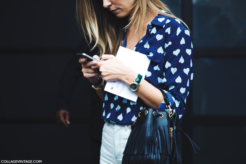New_York_Fashion_Week_Spring_Summer_15-NYFW-Street_Style-Mirela_Foric-Buro-Tibi-1