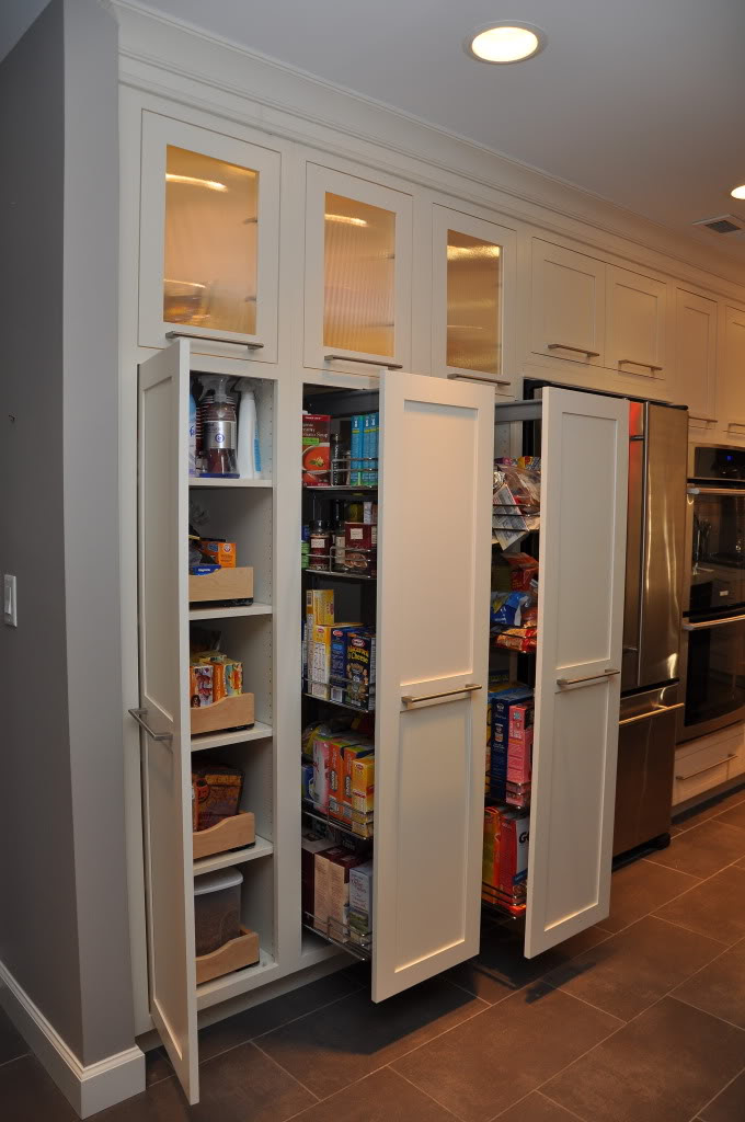 Decorate Ikea Pull Out Pantry In Your Kitchen And Say Goodbye To Your Stuffy Kitchen Homesfeed,Things You Need For A Housewarming Party